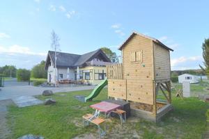 Campingplatz Jungferweiher - Photo 1