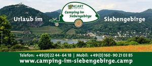 Campingplatz im Siebengebirge - Photo 9