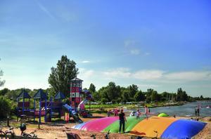 Camping- und Ferienpark Wulfener Hals - Photo 14