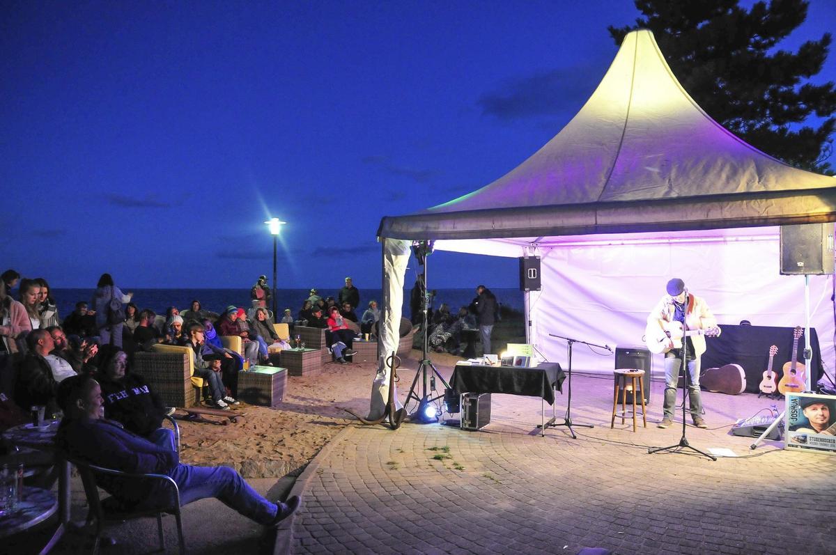 Camping- und Ferienpark Wulfener Hals - Photo 25