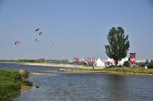 Camping- und Ferienpark Wulfener Hals - Photo 34