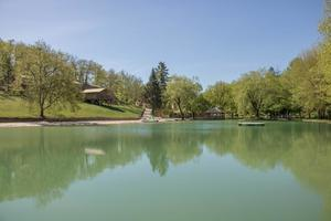 Le Moulin de Surier - Photo 8