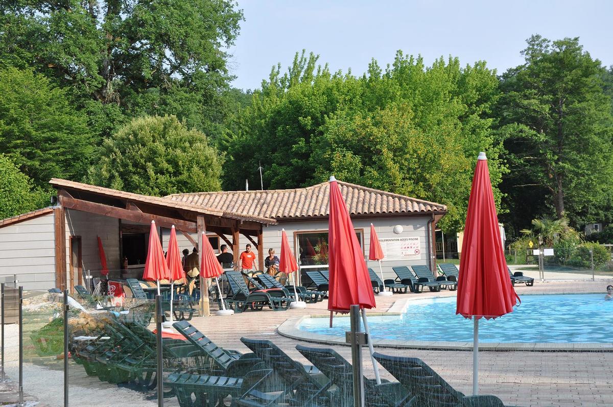 Le Moulin de Surier - Photo 12