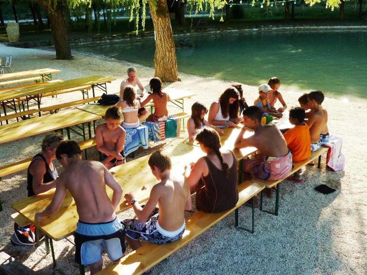 Le Moulin de Surier - Photo 26