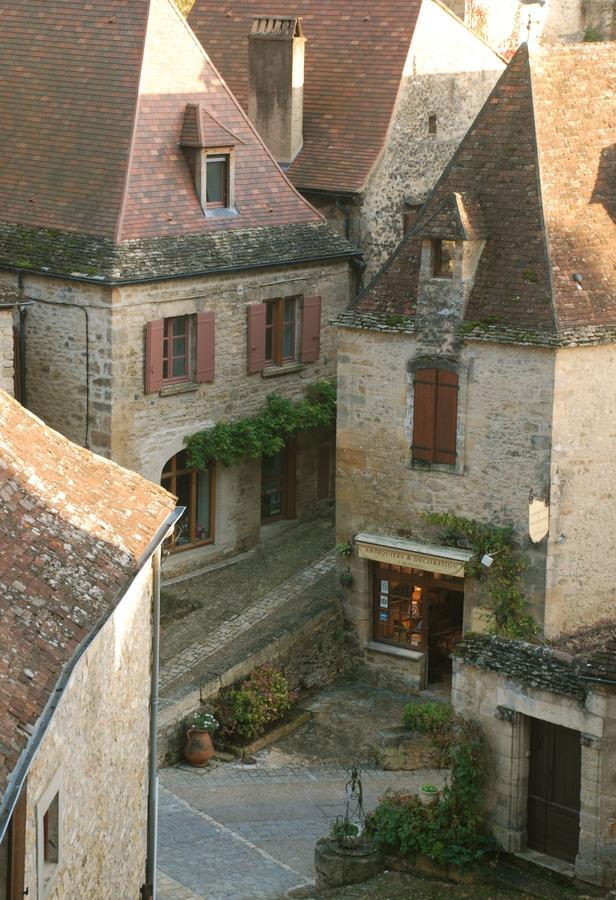 Le Moulin de Surier - Photo 51