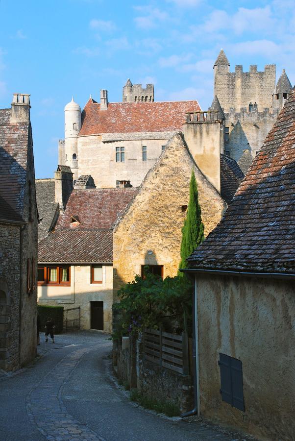 Le Moulin de Surier - Photo 55