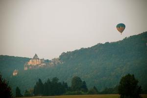 Le Moulin de Surier - Photo 57