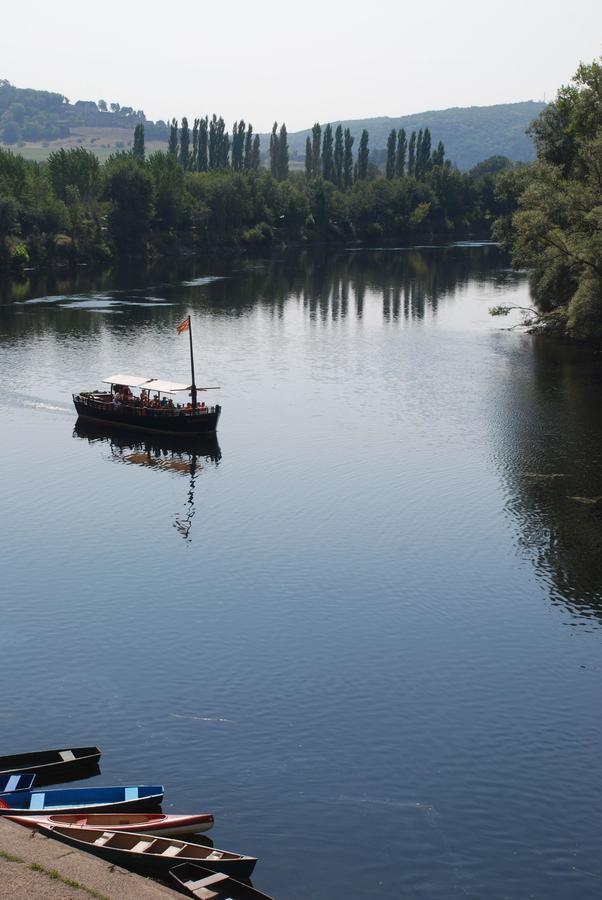 Le Moulin de Surier - Photo 58