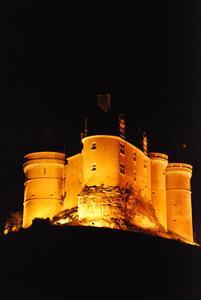 Le Moulin de Surier - Photo 66