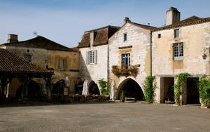 Le Moulin de Surier - Photo 67