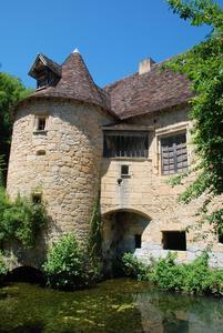 Le Moulin de Surier - Photo 68