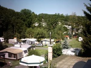 Campingplatz Oosbachtal - Photo 1