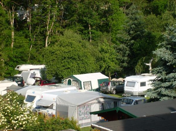 Campingplatz Oosbachtal - Photo 3