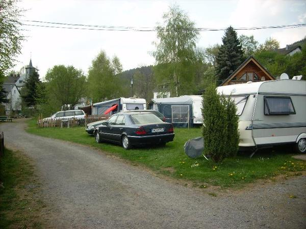 Campingplatz Oosbachtal - Photo 5