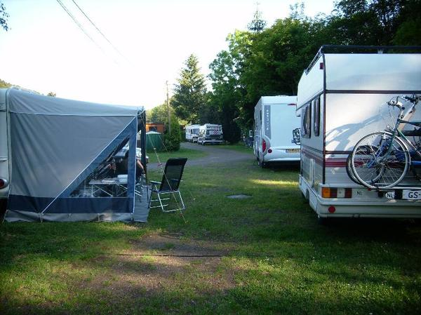 Campingplatz Oosbachtal - Photo 6