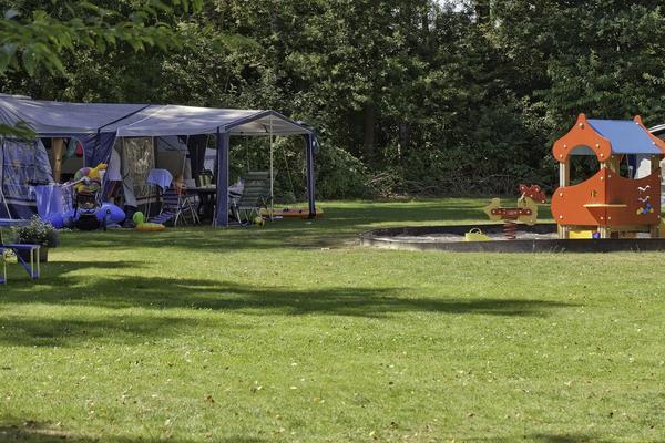 Charme Camping Heidepark - Photo 10
