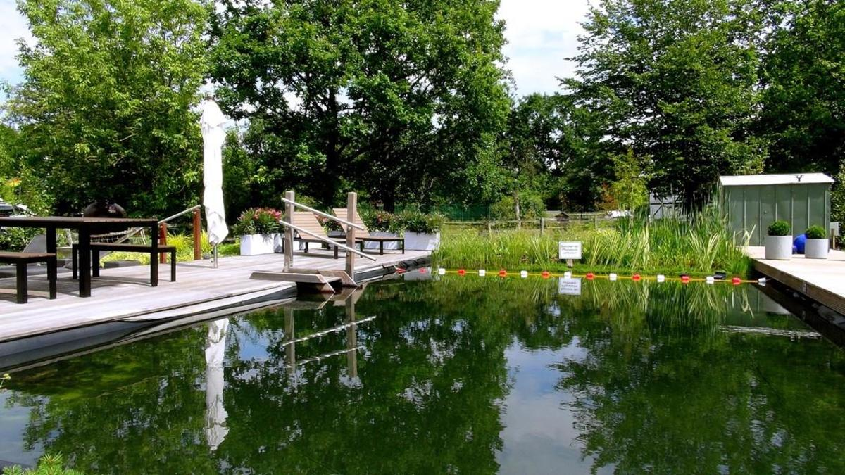 Rohloff Ferienpark Buschhof - Photo 3