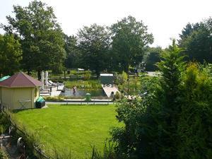 Rohloff Ferienpark Buschhof - Photo 4