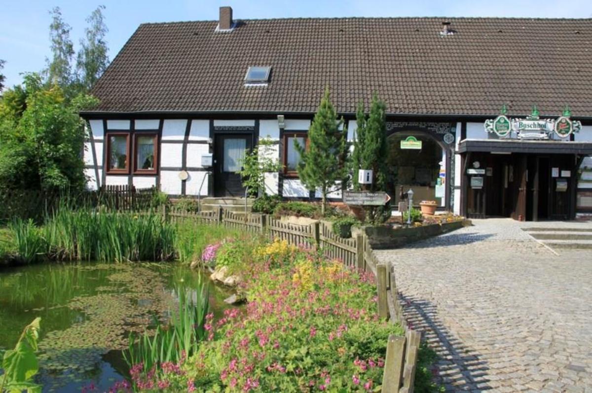 Rohloff Ferienpark Buschhof - Photo 1