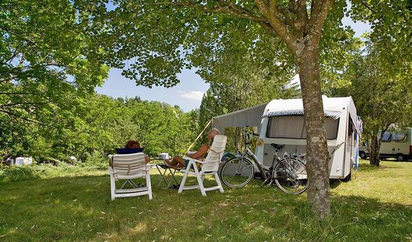 Ardèche Camping - Photo 9