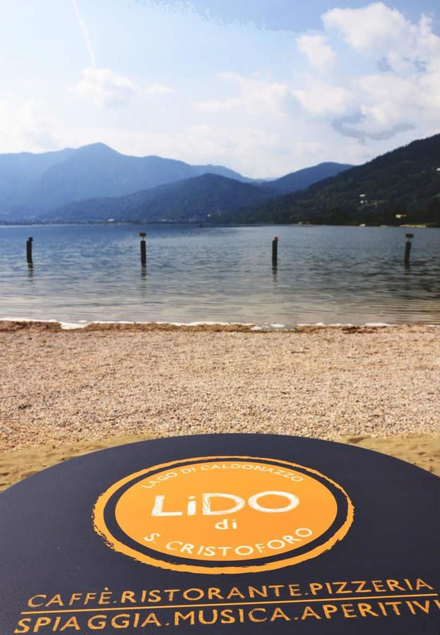 Camping Due Laghi - Photo 15