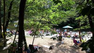 Camping des Drouilhèdes - Photo 9