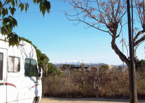 Camping Bon Sol - Photo 6