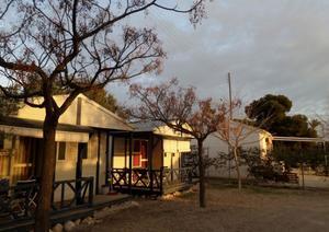 Camping Bon Sol - Photo 2