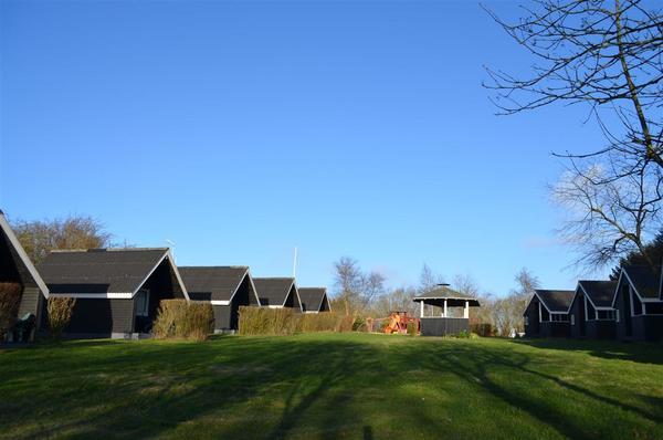 Myrhøj Camping - Photo 1