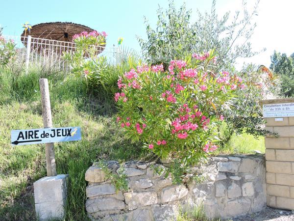 Camping Les Terrasses Provençales - Photo 5
