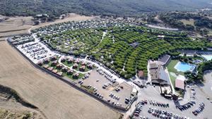 Berga Resort - The mountain and wellness center - Photo 3
