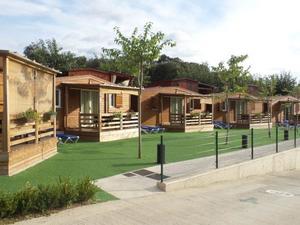 Berga Resort - The mountain and wellness center - Photo 6
