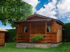 Berga Resort - The mountain and wellness center - Photo 2