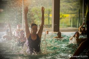 Berga Resort - The mountain and wellness center - Photo 9