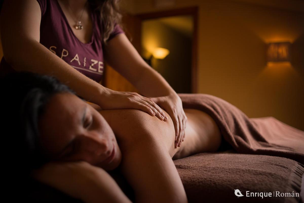 Berga Resort - The mountain and wellness center - Photo 19