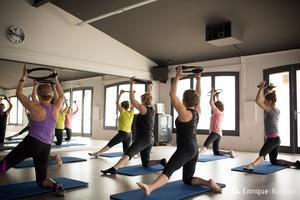Berga Resort - The mountain and wellness center - Photo 18