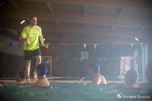 Berga Resort - The mountain and wellness center - Photo 23