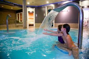 Berga Resort - The mountain and wellness center - Photo 38