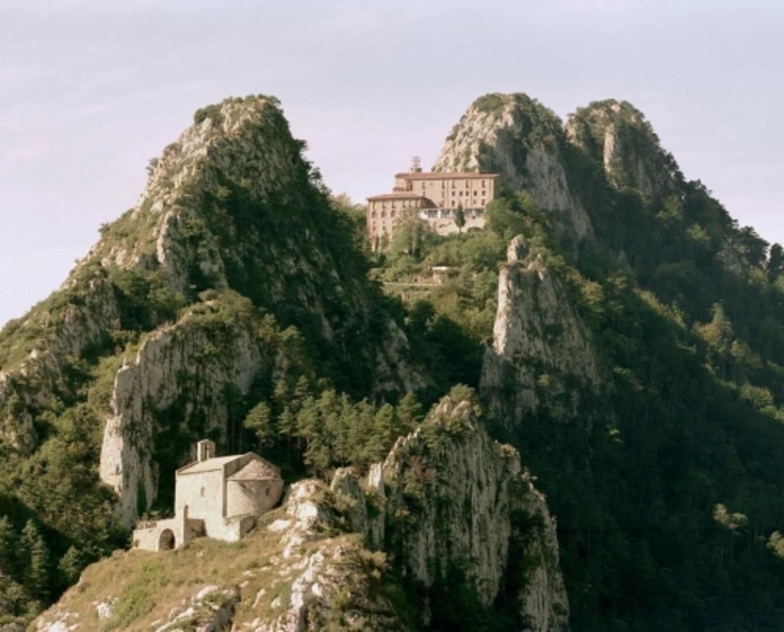 Berga Resort - The mountain and wellness center - Photo 47