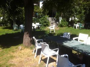 Camping Balcon de Pitres - Photo 21