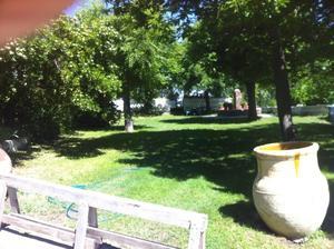 Camping Balcon de Pitres - Photo 24