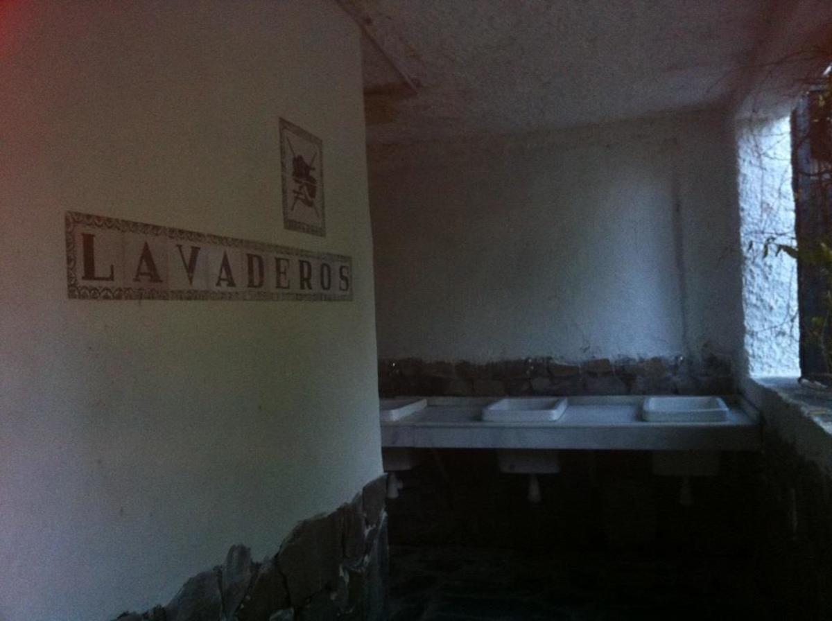 Camping Balcon de Pitres - Photo 26