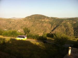 Camping Balcon de Pitres - Photo 37