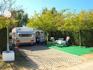Camping La Rosaleda - Photo 4
