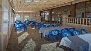 Camping La Rosaleda - Photo 27