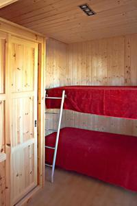 Camping La Rosaleda - Photo 49
