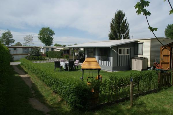 Camping De Schuur - Photo 2