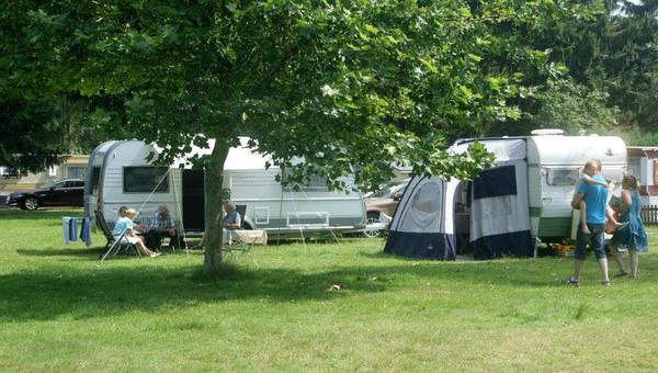 Camping De Schuur - Photo 1