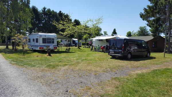Camping De Schuur - Photo 10