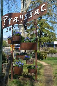 Les Bois de Prayssac - Photo 41